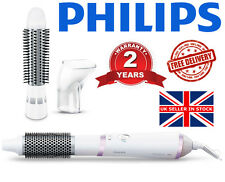 PHILIPS HP8662/00 StyleCare Curling! Professional Airstyler Ionic Thermoprotect