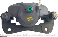 19-B1038A Toyota Celica 1990 1991 Brake Caliper Front Right - No Core Charge!