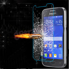 Tempered Glass Screen Protector Premium Protection for SAMSUNG GALAXY ACE 4