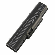 Battery for Acer Aspire 4332 4535 4535G 4540 4540G 4736G 4736Z 4930 4930G 4935G