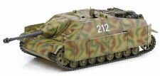 Dragon Ultimate Armor 1/72 Scale WWII German 1945 Jagdpanzer IV L/48 Tank 60549