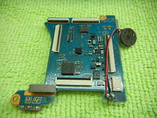 GENUINE SONY HX9V SYSTEM MAIN BOARD REPAIR PARTS
