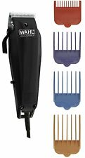Wahl 9160-210 Pet Clipper Kit, New, Free Shipping