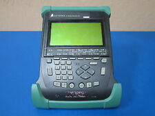 Acterna E1 Service Tester EST-125 - Parts Only/For Repair