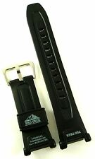 Genuine Casio Replacement Watch Strap 10036568 for Casio Watch PRG-240-1BV