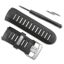 Repuesto Original Correa De Banda 010-11251-00 for Garmin Precursor 405 & 410
