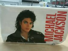 Michael jackson official bad bag