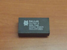 DS17487-5 DALLAS REAL TIME CLOCK