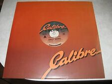 Kelly Marie - Feels Like I'm In Love - I Can't Get Enough - vintage Vinyl Record
