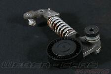 Audi S6 RS6 S7 4G A8 4H 4.0(T)FSI Ottomotor Spannhebel + Umlenkrolle 079903133BG