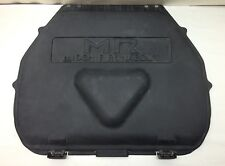 2000-2005 Toyota MR2 Spyder Front Storage Compartment Lid, Cover