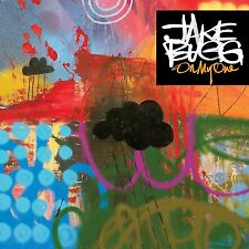 JAKE BUGG ON MY ONE CD - NEW RELEASE JUNE 2016