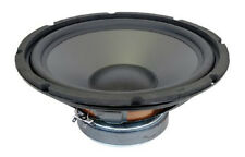 "NEW 12"" Cone Woofer Speaker.Mega Bass.Twelve Inch Driver.Home Audio Sound.12inch"