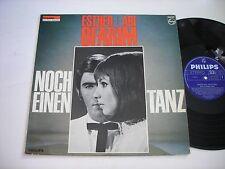 Esther + Abi Ofarim Noch Einen Tanz 1967 Stereo Import LP