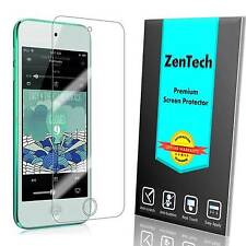 8X ZenTech® Anti-glare Matte Screen Protector For Apple iPod Touch 6th 5th Gen