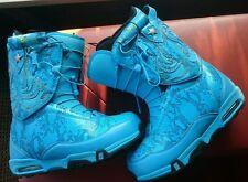 Forum  Stampede SLR Snowboard �� boots wie Neu Gr 40,5 fällt wie 39,5