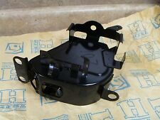Honda XL100 CB125-S CL100 CB100 SL100 SL125 Original OEM Air Box Housing 70s #VP