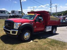 Ford: Other Pickups 2WD Reg Cab