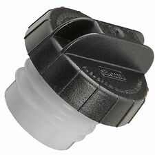 OE Type Fuel Cap For Gas Tank MERCEDES-BENZ / MAZDA / MITSUBISHI Stant 10834