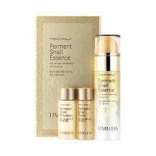 [TONYMOLY] Timeless Ferment Snail Essence - 50ml