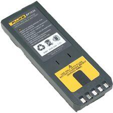 Fluke BP7235 NiMH Rechargeable Battery Pack for 700 & 740 Calibrators (BP7217)