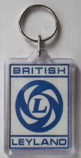 British Leyland keyring C1