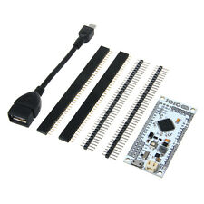 Geeetech IOIO OTG Android development board PIC controller with USB OTG cable