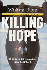 Acceptable, Killing Hope: US Military and CIA Interventions Since World War II,