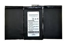 Replacement internal Battery A1395/A1396/A1397 for iPad 2 2ND Generation,6500mah