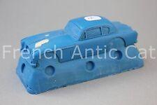Rare modèle résine ASTON MARTIN  DB2 /  4 coupé 1/43 Heco modeles voiture FR