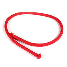 Magic Trick Stiff Rope Close Up Street Kids Party Show Stage Bend Indian Tricky