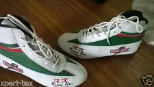 Go Kart Racing Boot New Tony kart