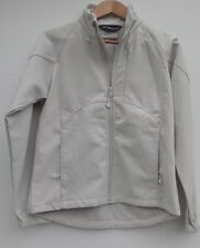 Black Diamond Waterproof Beige women's coats Size-S