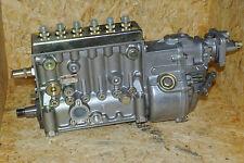 Einspritzpumpe Bosch 6Zylinder Steyr 206KW/280PS 0401856157,51950805070 NEU 9FUA