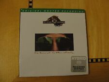 Doobie Brothers - Takin' It To The Streets - MFSL Super Audio CD SACD Hybrid New