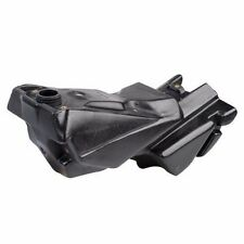 Yamaha YZ250F YZ450F 2014–2016 IMS Fuel Gas Tank 2.9 Gallon Black