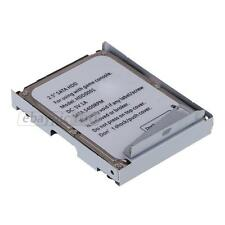 Pro 500GB Hard Disk Drive HDD + Bracket Game Accessories for PS3 Metal