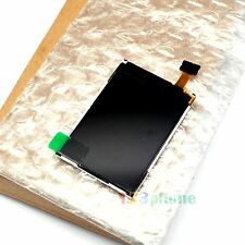 BRAND NEW LCD DISPLAY SCREEN DIGITIZER FOR NOKIA 6500C 5310 #CD-169