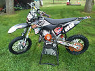 KTM 65 SPOKE COATS / colored spokes ,wraps,covers,skins,hubs,rims,wheels