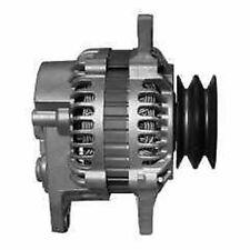 Lichtmaschine Generator Mazda MPV I  2.5 TD + 3.0 i V6 Neuteil