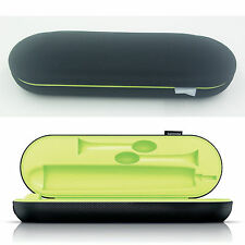 HX9210 Travel Charger Case For PHILIPS Sonicare DiamondClean HX9350 Toothbrush