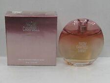 NAOMI CAMPBELL SUNSET by NAOMI CAMPBELL 2.5 oz  EAU DE TOILETTE SPRAY NEW IN BOX