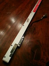 RSF Elektronik MSA 6716 ML 820mm Linear Encoder scale CNC