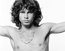Jim Morrison UNSIGNED photo - D2011 - American singer, songwriter and poet