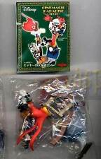Yujin Disney Cinemagic Paradise Terzo Figure Mickey 1