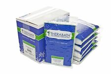6 1lb Bags Peache Scent Refill Paraffin for Therabath Professional PRO Wax Bath