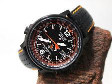 Citizen ProMaster Eco-drive as2025-09e - deportiva reloj hombre | solar & Funk