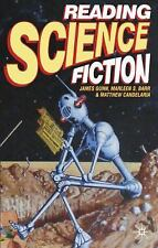 Reading Science Fiction (2008, Paperback)