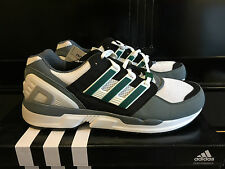 adidas Equipment torsion Neu OVP ZX 8000 7000 9000 44 2/3 / 10/ 10 ½