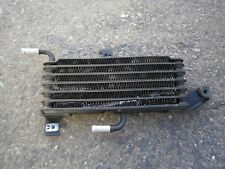 dp51157Toyota Tacoma 2005 2007 2008 2009 2010 2011 Transmission Oil Cooler
